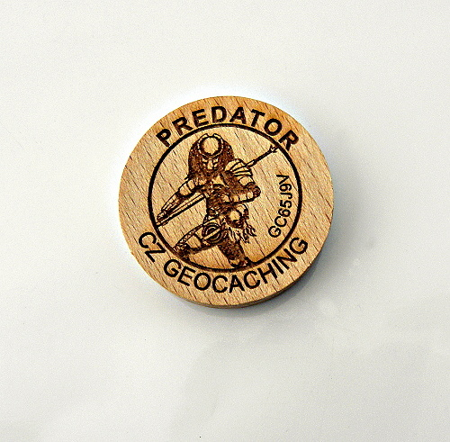 czech-wood-geocoin-12