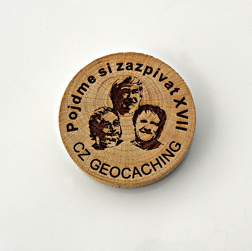 czech-wood-geocoin-20