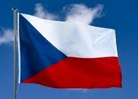 kontakt -česká vlajka