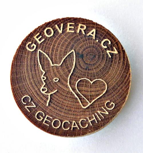 cwg-inverzni-czech-wood-geocoin-geovera-cz