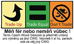 cwg-trade