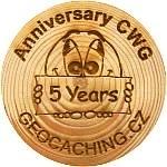 czech-wood-geocoin-vyroci-5-let-cwg-geovera-cz