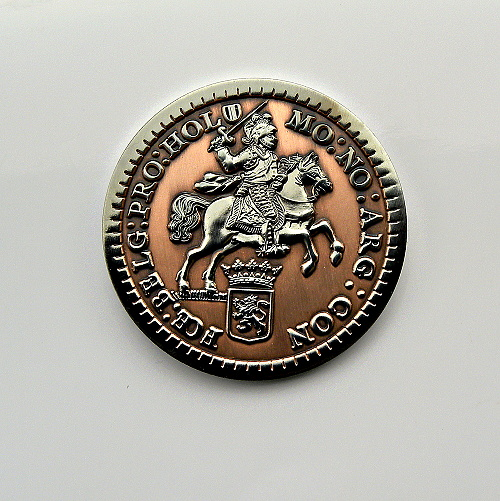 dutch-rider-geocoin-1