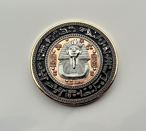 egyptian-geocoin-1