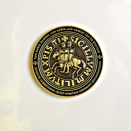 templar-mmxi-geocoin-ii-antique-gold-2