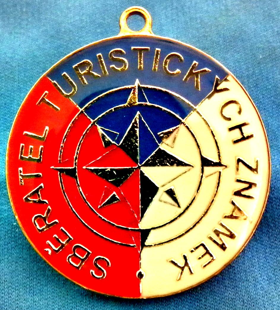 bronzovy-odznak-tz