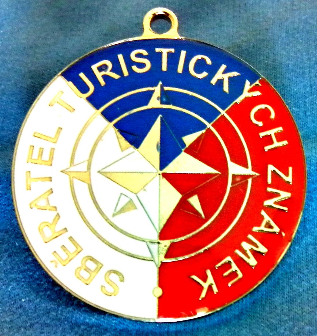 stribrna-odznak-tz