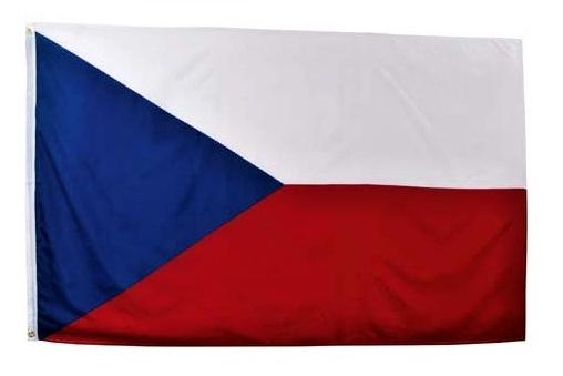 vlajka-cr