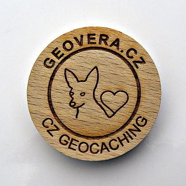 czech-wood-geocoin-bukovy-masiv