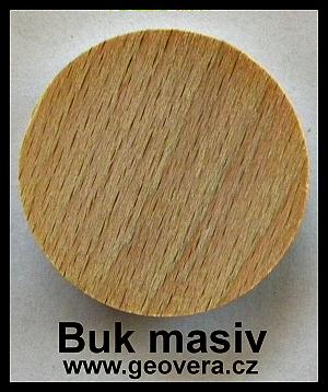 cwg-bukovy-masiv-buk-masiv