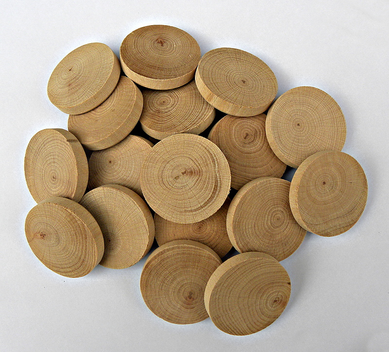czech-wood-geocoin-buk-vetvovy