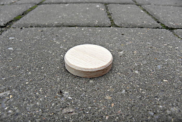 drevene-kolecko-bez-gravirovani-buk-masiv-zadni-strana-bok