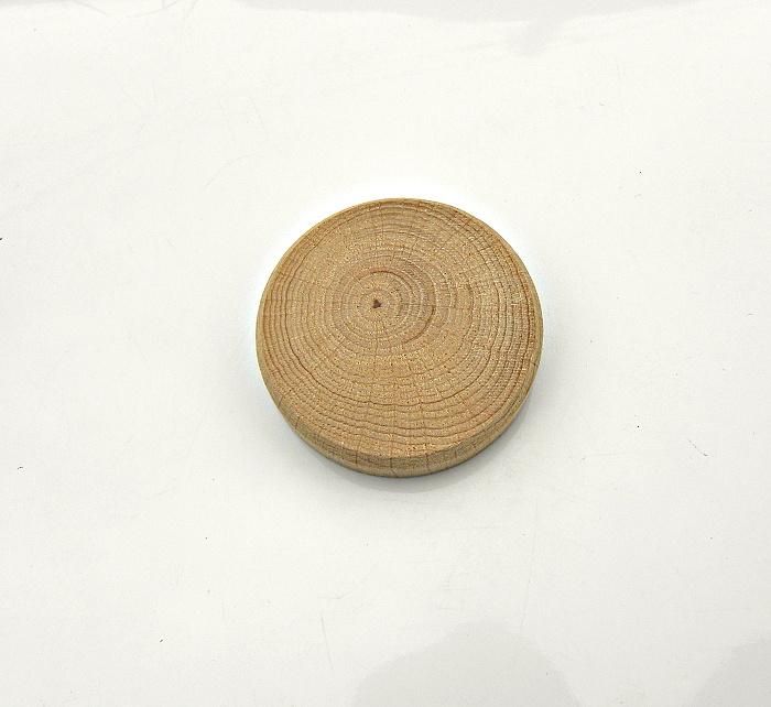 drevene-kolecko-buk-vetvovy-zadni-strana_1