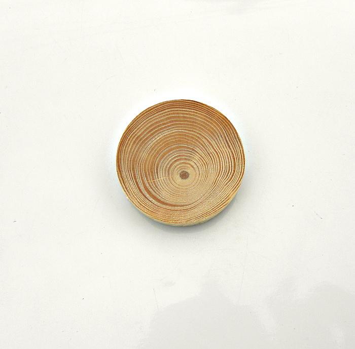drevene-kolecko-smrk-vetvovy-predni-strana_1